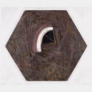 ptolemaeus 151x174cm