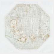 ice age 150x150cm